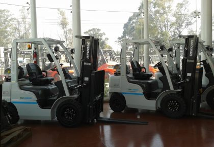 montacargas_unicarriers_home